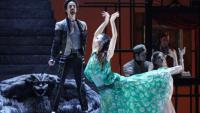 Discounts: Atlanta Ballet's Camino Real at Cobb Energy Centre