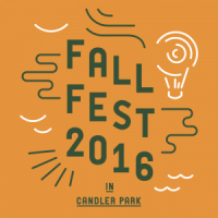 Candler Park Fall Fest: October 1 & 2, 2016