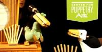 Discount Tickets to Puppet Shows & Free Admission to the Center for Puppetry Arts in Atlanta