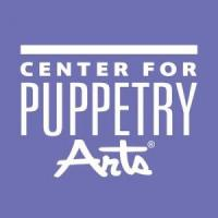 Discounts: Rainforest Adventures at the Center for Puppetry Arts in Atlanta
