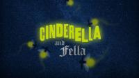Discounts to Cinderella and Fella at The Alliance Theatre in Atlanta