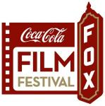Discount: Coca-Cola Summer Film Festival at The Fox in Atlanta