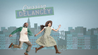Discounts: The Alliance Theatre's Crossing Delancey at the Marcus Jewish Community Center of Atlanta's Morris & Rae Frank Theatre