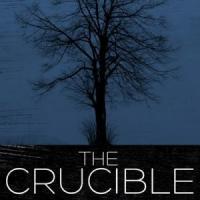 Discounts: Actor's Express's The Crucible at King Plow Arts Center in Atlanta