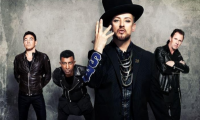 Discounts for Concerts: Culture Club, Gipsy Kings, O.A.R., Yacht Rock Revue, Corey Smith, Gwen Stefani, & More