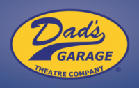Discounts: Dad's Garage Theatre in Atlanta
