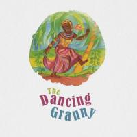 Discounts: Alliance Theatre's The Dancing Granny at the Conant Performing Arts Center in Atlanta