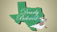Discounts: Dearly Beloved at Theatre in the Square in Marietta