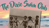 Discounts: The Dixie Swim Club at OnStage Atlanta in Decatur