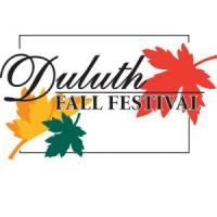 Duluth Fall Festival on September 30 & October 1 + Carnival September 28-October 1, 2017