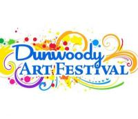Dunwoody Art Festival: May 12 & 13, 2018