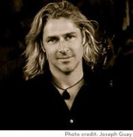 Free Acoustic Live Show with Ed Roland (Collective Soul) at Loews on September 23