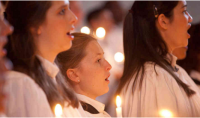Discounts: Festival of Nine Lessons & Carols at Emory University in Atlanta
