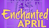 Discounts: Enchanted April at OnStage Atlanta