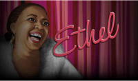 Discounts: Ethel on the Hertz Stage at The Alliance Theatre in Atlanta