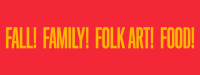 Discounts: Fall Folklife Festival at the Atlanta History Center on September 23, 2017