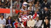 Discounts: The Harlem Globetrotters at Philips Arena on March 15, 2014