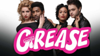 Discounts: Grease at The Wildflower Meadow at Serenbe Playhouse