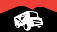 Discount: The Great Southern Food Truck Rally at KSU Sports+Entertainment Park on August 27, 2016
