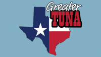 Discounts: Greater Tuna at OnStage Atlanta in Decatur