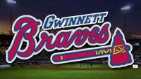 Gwinnett Braves: Discounts & Promotions for the 2016 Season