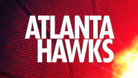 Atlanta Hawks Games: Discount Ticket Deals