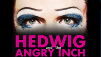 Discounts to Hedwig and the Angry Inch at the Fox Theatre in Atlanta