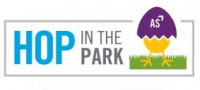 Hop in the Park at Atlantic Station's Central Park on April 19, 2014