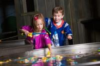 Free & Discount Tickets to The Children's Museum of Atlanta