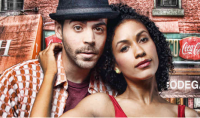 Discounts: In the Heights at The Rialto Center for the Arts in Atlanta
