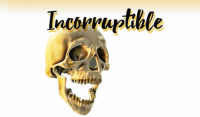 Discounts: Incorruptible at OnStage Atlanta in Decatur