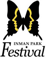 Inman Park Festival & Tour of Homes: April 29 & 30, 2017