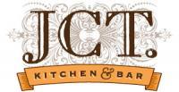 Thursdays on the Terrace = $1 Bar Bites + Live Music at JCT. Bar