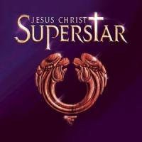 Discounts: Atlanta Lyric Theatre's Jesus Christ Superstar at the Cobb Civic Center