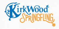 Kirkwood Spring Fling on May 20, 2017