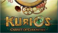 Discounts: Cirque du Soleil's Kurios in Atlanta