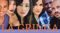 Discounts: La Gringa at Theatre in the Square in Marietta