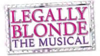 Discounts: Legally Blonde: The Musical at Theatre in the Square in Marietta