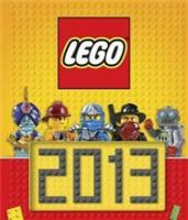 Noon Year's Eve at Legoland Discovery Center at Phipps Plaza