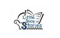 Little Shop of Stories: Storytimes with Children's Museum Imaginators, Author Visits, & More