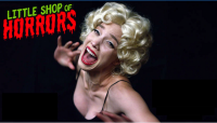 Discounts: Actor's Express's Little Shop of Horrors at King Plow Arts Center in Atlanta