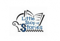 Little Shop of Stories: Black History Month Storytime & Author Visits