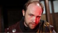 Discounts: Macbeth at The Shakespeare Tavern in Atlanta