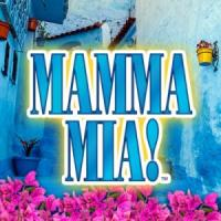 Discounts: Aurora Theatre's Mamma Mia! at The Ferst Center for the Arts in Atlanta