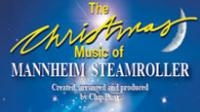 35% off Tickets to Mannheim Steamroller at The Fox