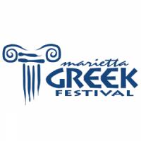 Discounts: Marietta Greek Festival on May 18-20, 2018