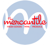 The Mercantile: Chateau Laulerie Tasting on April 20 & Spring Wine Extravaganza on April 23, 2016