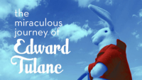 Discounts: The Miraculous Journey of Edward Tulane at Synchronicity Theatre in Atlanta