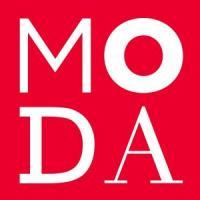 Discounts: Museum of Design Atlanta