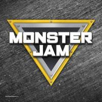 Discounts: Monster Jam at the Mercedes-Benz Stadium in Atlanta